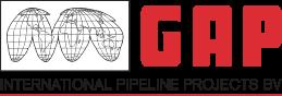 GAP International Pipline Projects BV